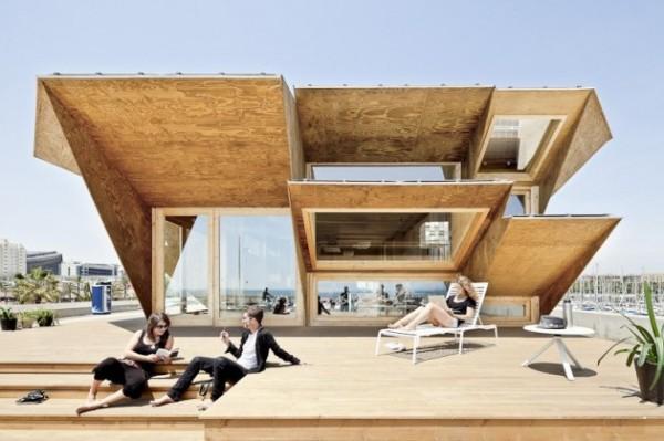 contemporary-design-of-an-eco-friendly-pavilion-1