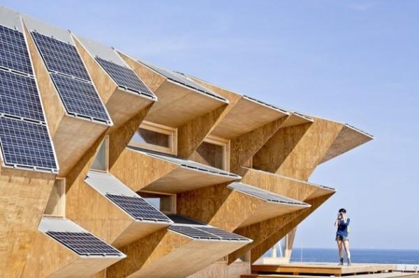contemporary-design-of-an-eco-friendly-pavilion-2