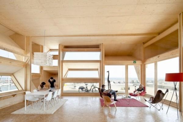 contemporary-design-of-an-eco-friendly-pavilion-3