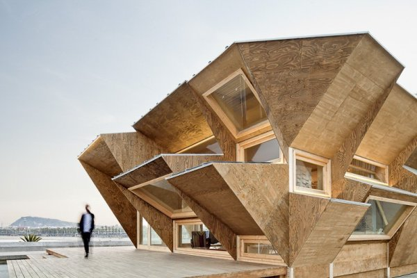 contemporary-design-of-an-eco-friendly-pavilion-4