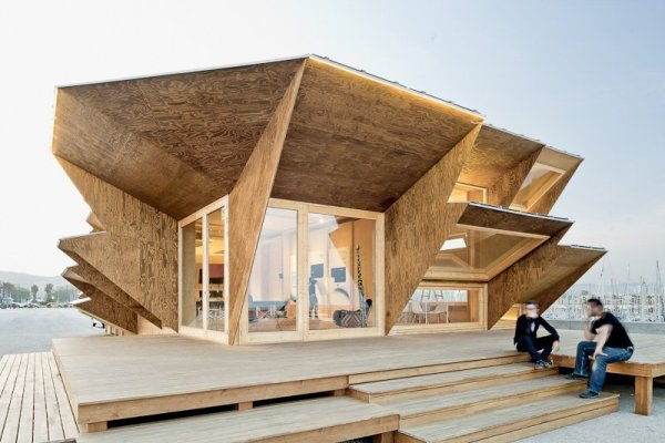 contemporary-design-of-an-eco-friendly-pavilion-6