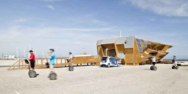 contemporary-design-of-an-eco-friendly-pavilion-7