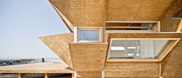 contemporary-design-of-an-eco-friendly-pavilion-8
