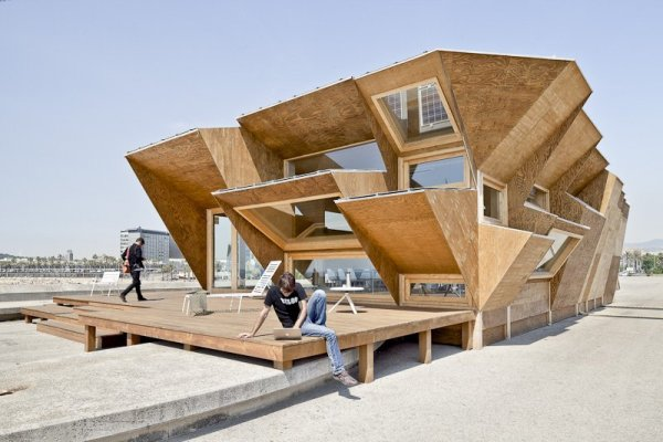 contemporary-design-of-an-eco-friendly-pavilion-9