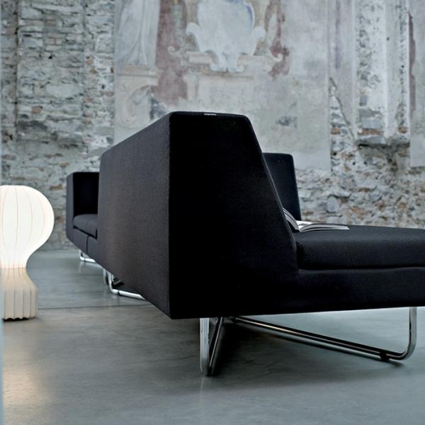 contemporary-designer-furniture-in-a-minimalist-style-1