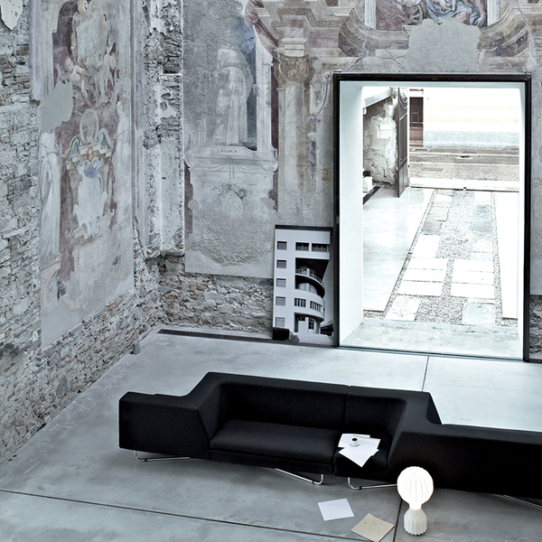 contempory-designer-furniture-in-a-minimalist-style-1