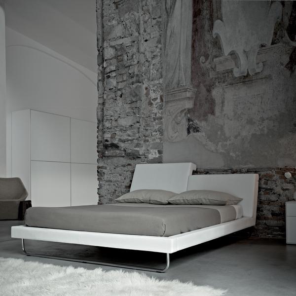 contemporary-designer-furniture-in-a-minimalist-style-2