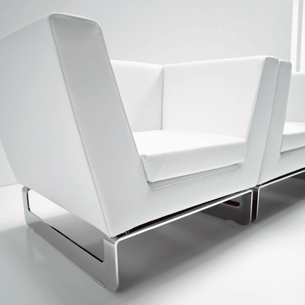 contemporary style furniture. Contemporary Designer Furniture In A Minimalist Style R