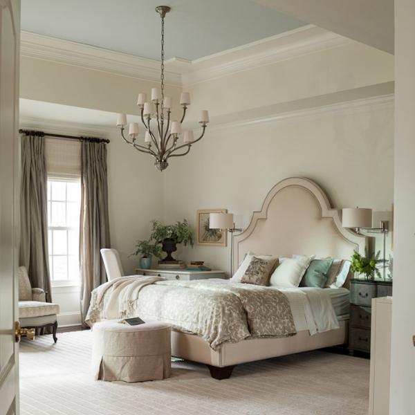 contemporary-elegant-interiors-10