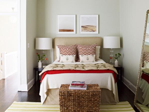 contemporary-elegant-interiors-11