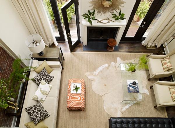 contemporary-elegant-interiors-2