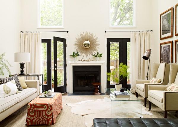contemporary-elegant-interiors-3