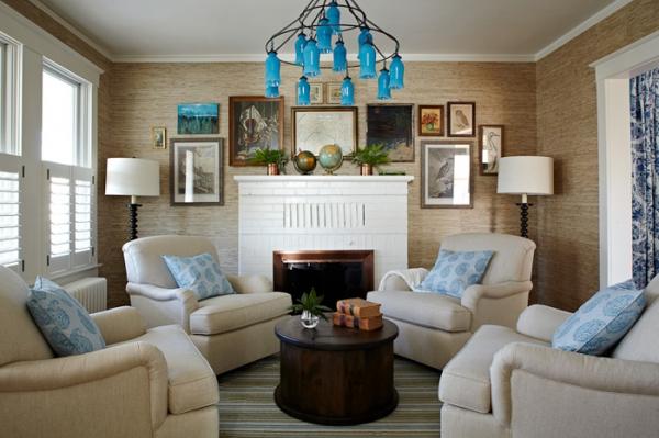 contemporary-elegant-interiors-4