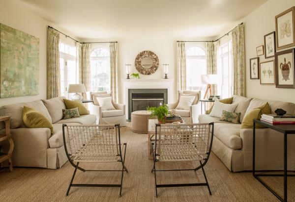 contemporary-elegant-interiors-5