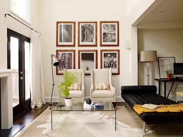 contemporary-elegant-interiors-6