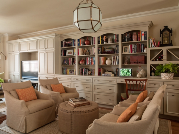 contemporary-elegant-interiors-7