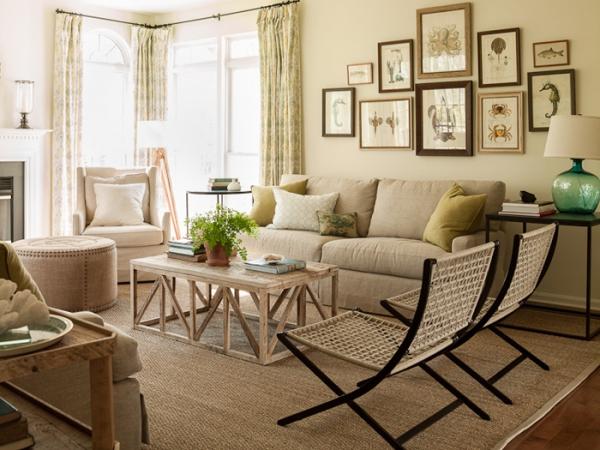 contemporary-elegant-interiors-8