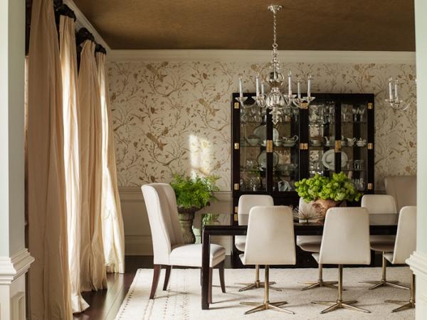 contemporary-elegant-interiors-9