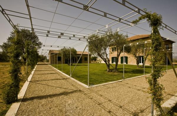 contemporary-farmhouse-1
