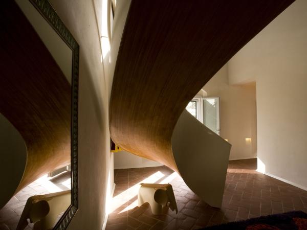 contemporary-farmhouse-4