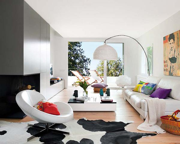 contemporary-fresh-interior-of-a-spanish-villa-1