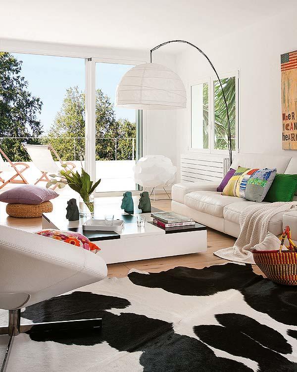 contemporary-fresh-interior-of-a-spanish-villa-2