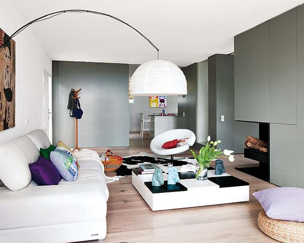 contemporary-fresh-interior-of-a-spanish-villa-3