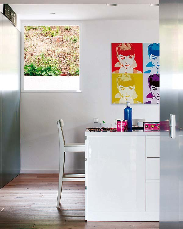 contemporary-fresh-interior-of-a-spanish-villa-5