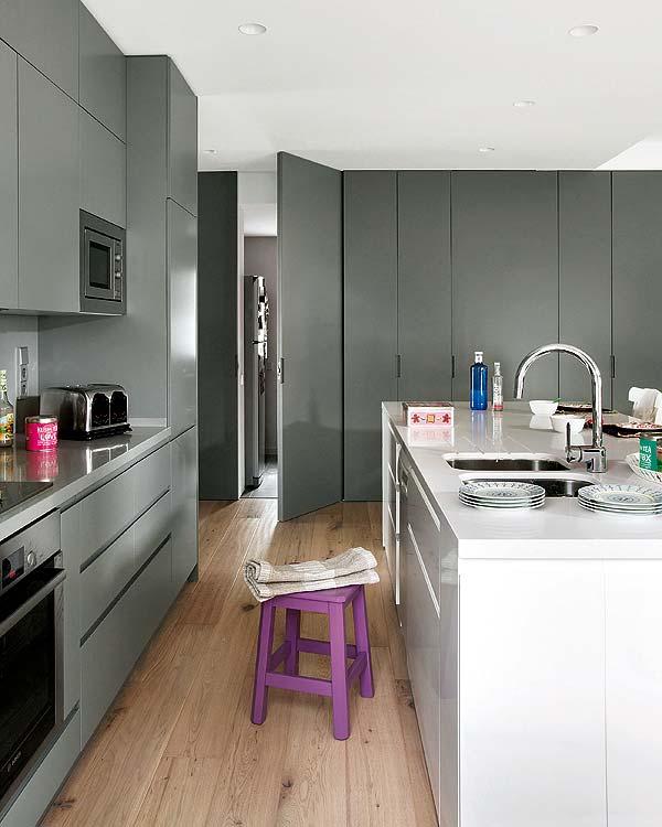 contemporary-fresh-interior-of-a-spanish-villa-6