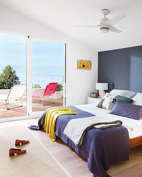 contemporary-fresh-interior-of-a-spanish-villa-9