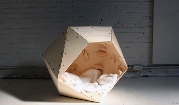 contemporary-geometric-diy-doghouse-1