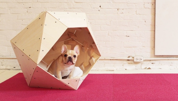 contemporary-geometric-diy-doghouse-3