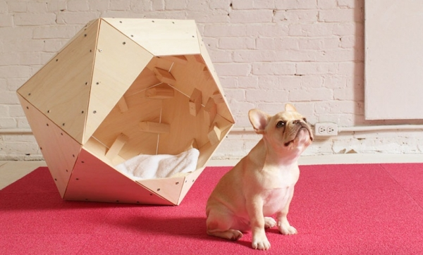contemporary-geometric-diy-doghouse-4