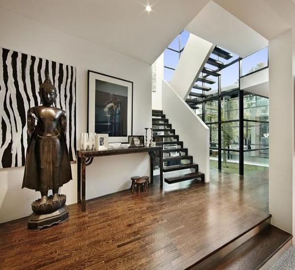 contemporary-glass-house-10