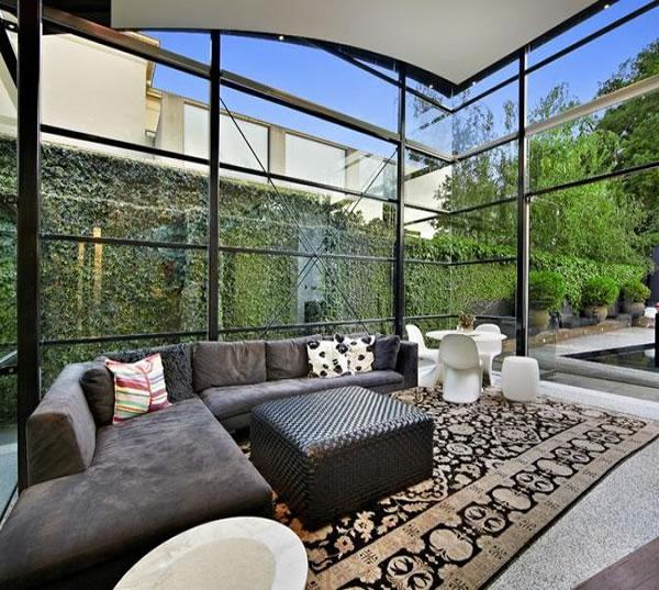 contemporary-glass-house-3