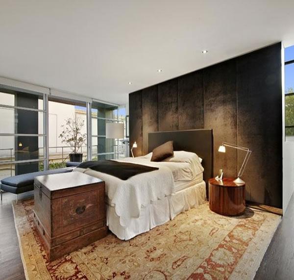 contemporary-glass-house-5