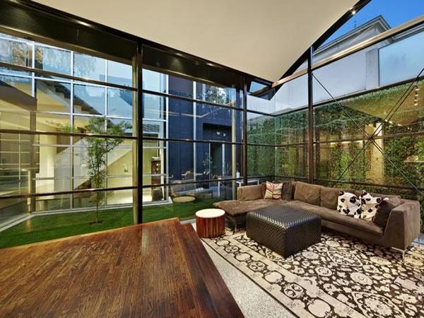 contemporary-glass-house-7
