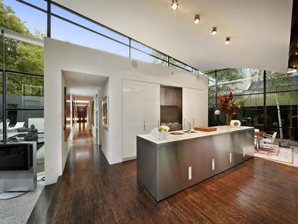 contemporary-glass-house-8