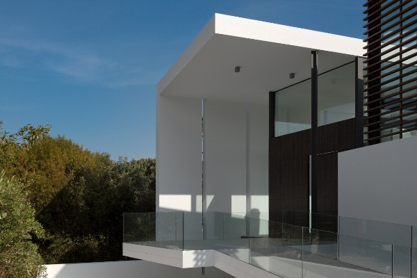contemporary-golf-residence-in-portugal-5