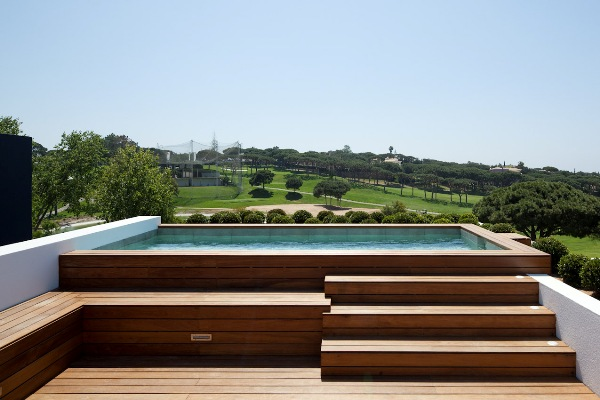 contemporary-golf-residence-in-portugal-6
