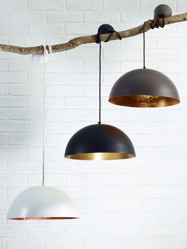 industrial style lighting. contemporary home chic with industrial style lighting 4png