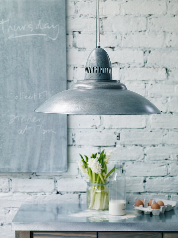 Contemporary home chic with industrial style lighting (5).png