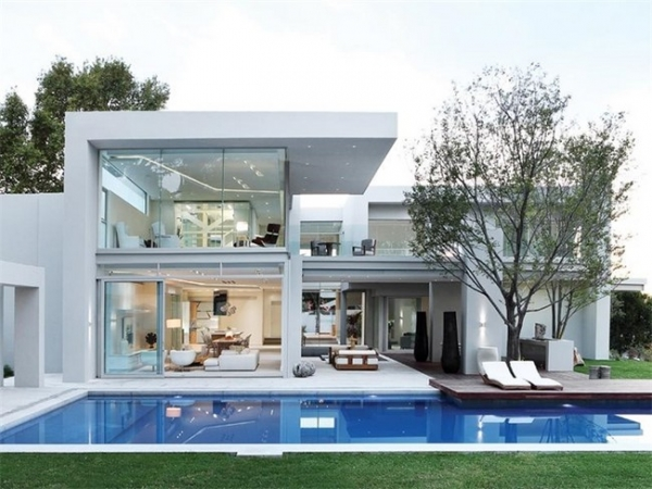 contemporary-house-built-for-entertaining-12