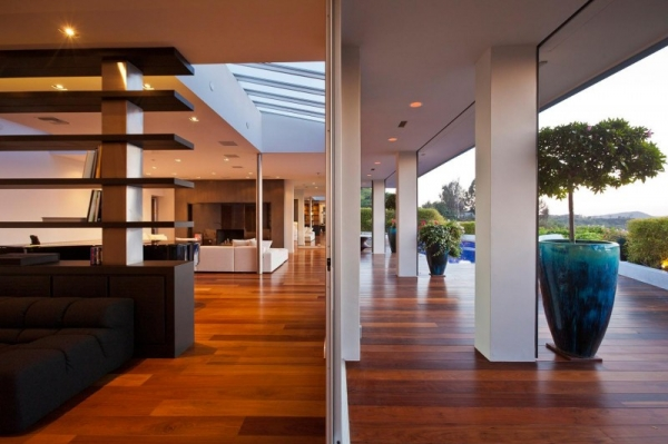 contemporary-house-in-beverly-hills-4