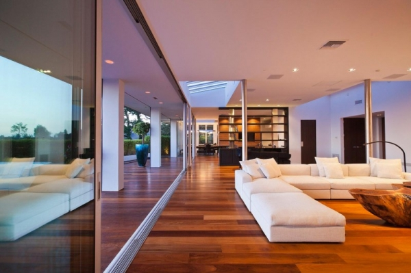 contemporary-house-in-beverly-hills-5