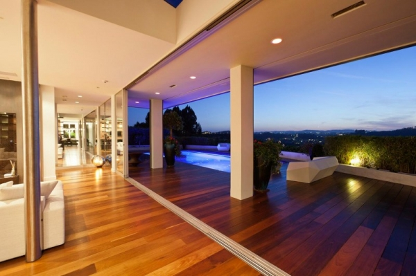 contemporary-house-in-beverly-hills-7