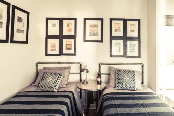Contemporary interior design (10)