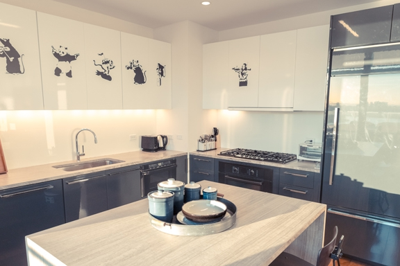 Contemporary interior design (4)