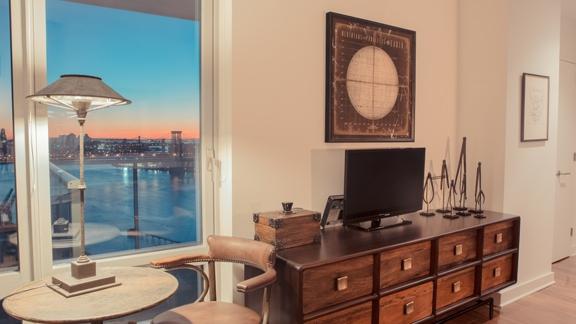 Contemporary interior design (5)