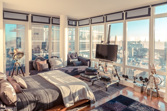 Contemporary interior design (6)